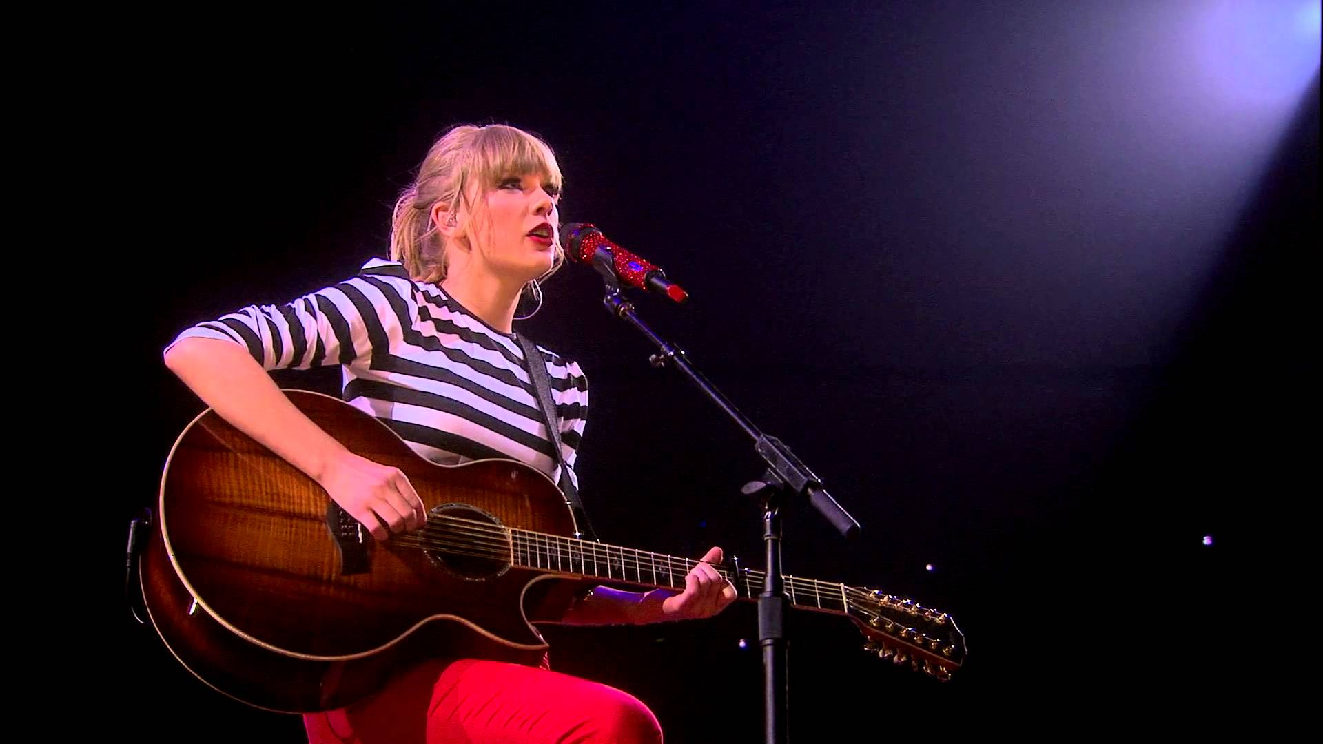 Cute Marvel Phone Wallpaper Download Taylor Swift Live Wallpaper Gallery