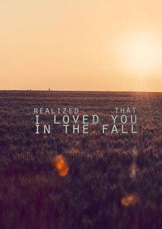 Fall Wallpaper For Desktop Background Download Taylor Swift Lyrics Wallpaper Gallery