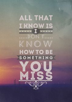 Quotes Calligraphy Wallpaper Download Taylor Swift Lyrics Wallpaper Gallery
