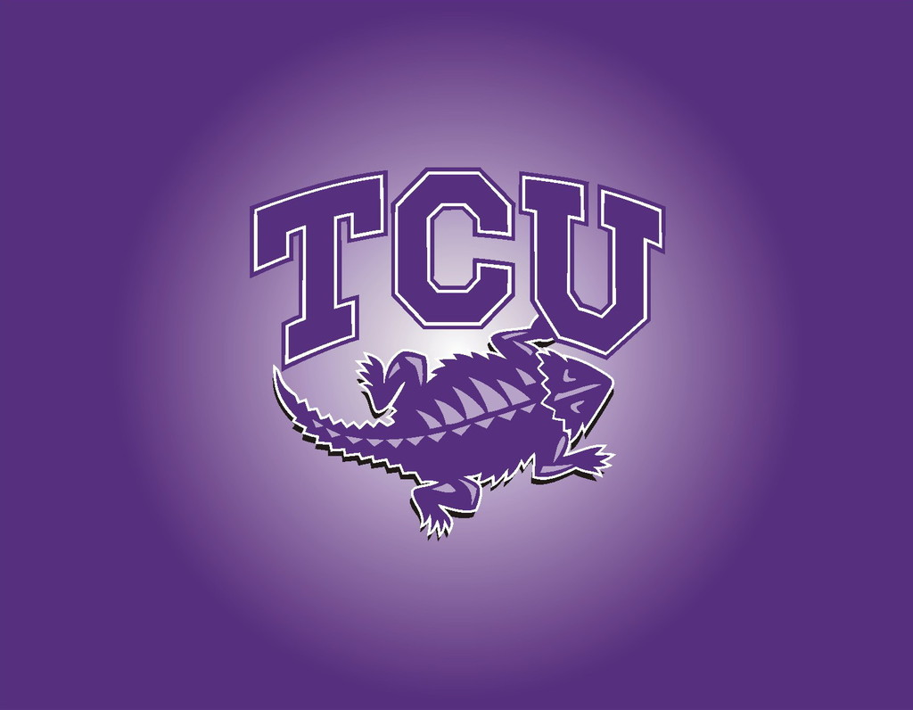Download Tcu Iphone Wallpaper Gallery