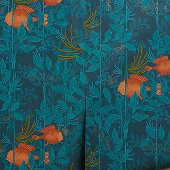 Download Teal And Orange Wallpaper Gallery