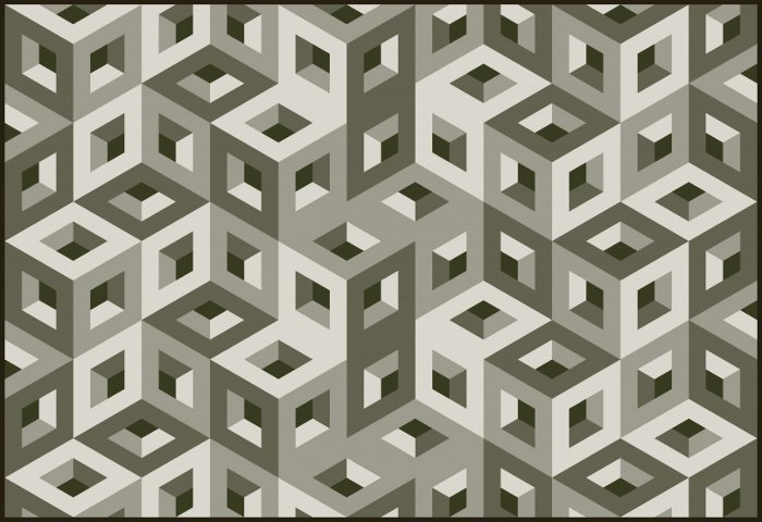 Optical Illusion Wallpaper Iphone X Download Tessellation Wallpaper Gallery