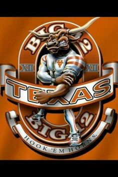 Wallpaper Good Night Quotes Download Texas Longhorn Football Wallpapers Gallery
