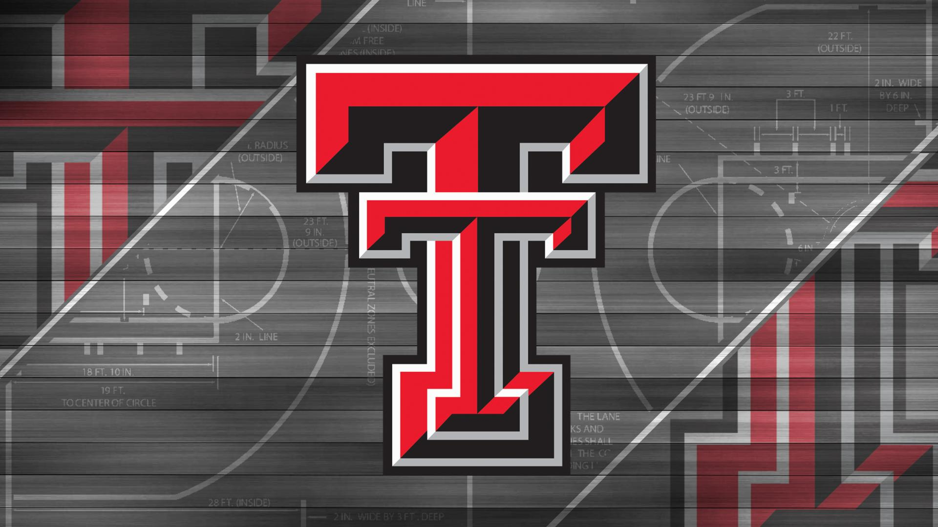 Iphone X Live Wallpaper Android Download Texas Tech Wallpaper Gallery