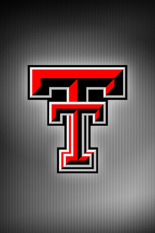 Friends Quotes And Wallpapers Download Texas Tech Wallpaper Gallery