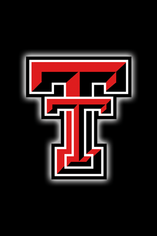 Good Morning Wallpapers With Beautiful Quotes Download Texas Tech Wallpaper Gallery