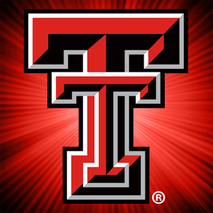 Download Texas Tech Wallpapers Gallery