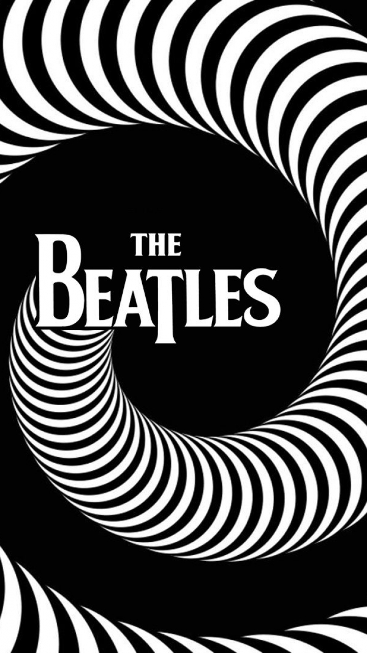 Free 3d Wallpapers For Pc Downloads Download The Beatles Phone Wallpaper Gallery