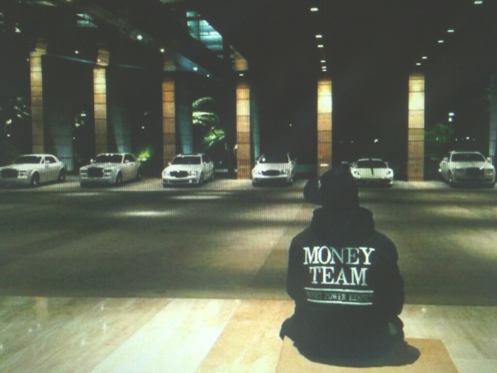 Nike Wallpaper Quotes Download The Money Team Wallpaper Gallery