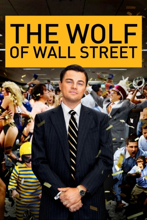 Live Wallpaper For Pc Free Download Hd Download The Wolf Of Wall Street Wallpaper Hd Gallery