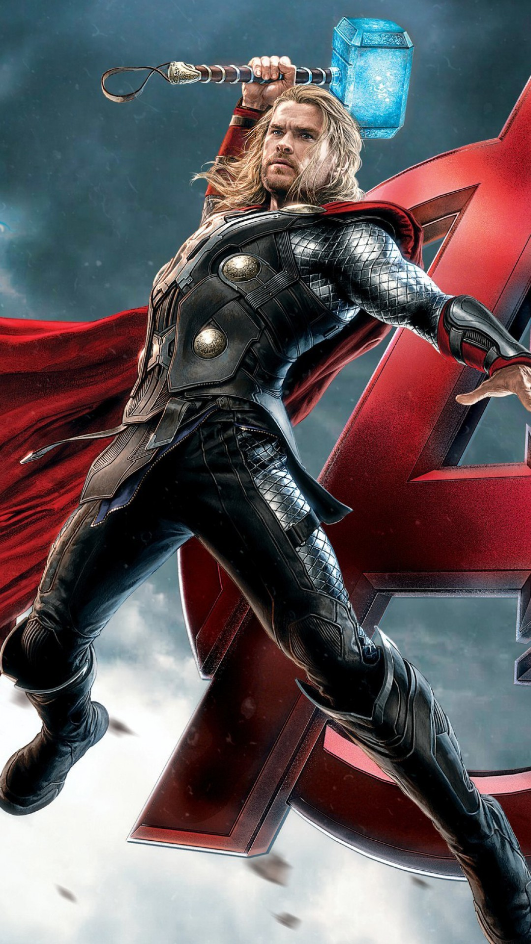 3d Rose Live Wallpapers Download Download Thor Iphone Wallpaper Gallery