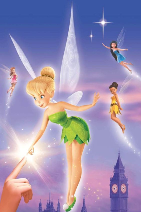 Download Cute Funny Baby Wallpapers Download Tinkerbell Wallpaper Iphone Gallery