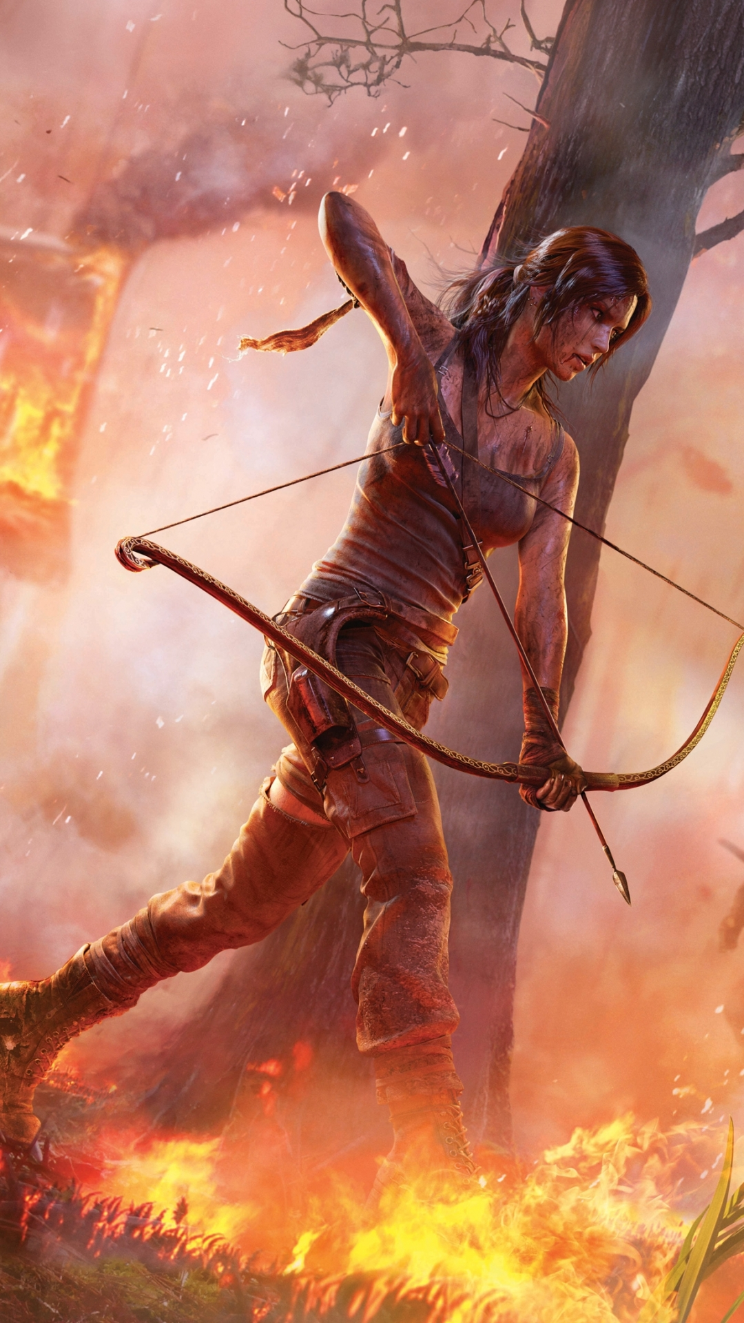 Love Hug Wallpapers With Quotes Download Tomb Raider Iphone Wallpaper Gallery