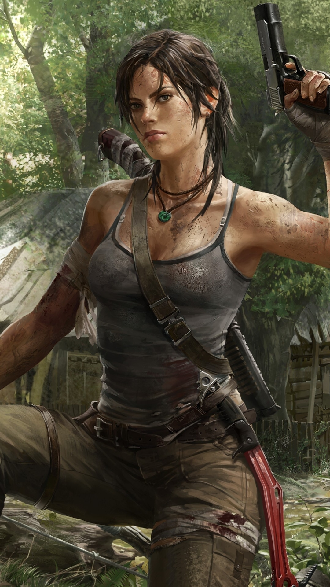 Holi Wallpaper With Quotes Download Tomb Raider Iphone Wallpaper Gallery