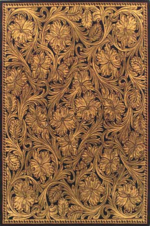 Download Tooled Leather Wallpaper Gallery