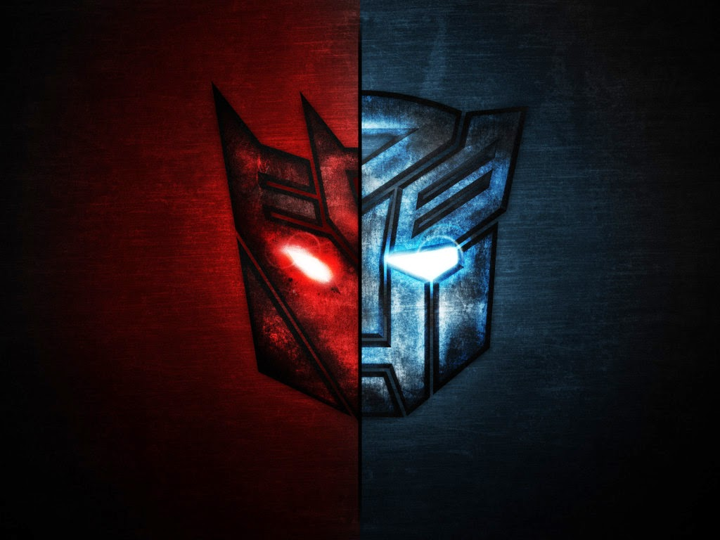 Live Wallpaper For Iphone 3gs Download Transformers Hd Wallpapers For Mobile Gallery