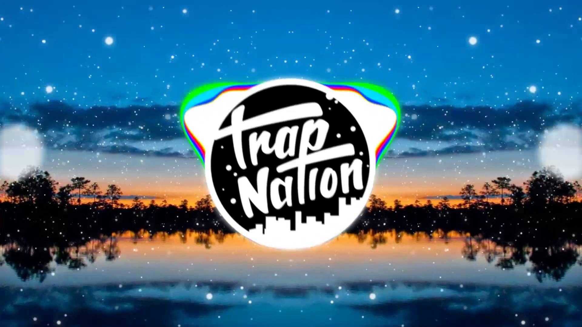 Download Trap Nation Wallpaper Gallery