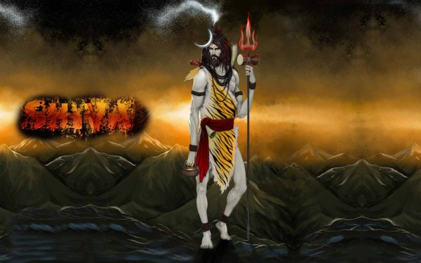 20 Trishul Shiv Wallpaper Pictures And Ideas On Meta Networks