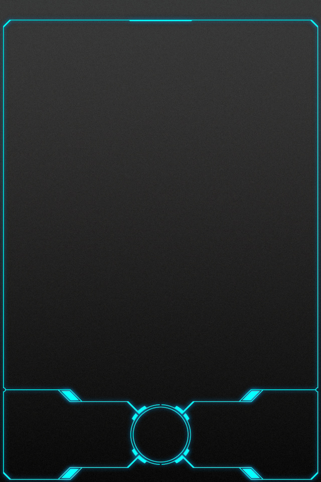 How Do I Get Live Wallpapers On My Iphone Download Tron Iphone Wallpaper Gallery