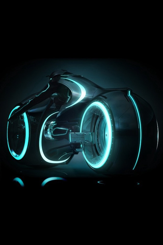 Beautiful Wallpapers Of Girls And Boys Download Tron Iphone Wallpaper Gallery