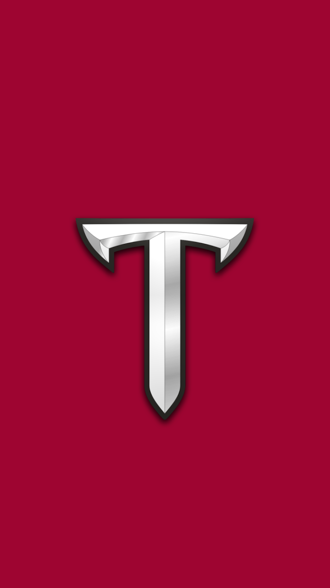 Free Animated 3d Live Wallpaper Download Troy University Wallpaper Gallery