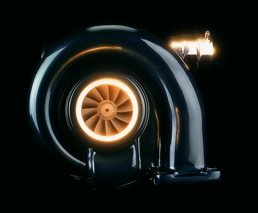 Car Wallpaper Free Download For Android Download Turbocharger Wallpaper Gallery