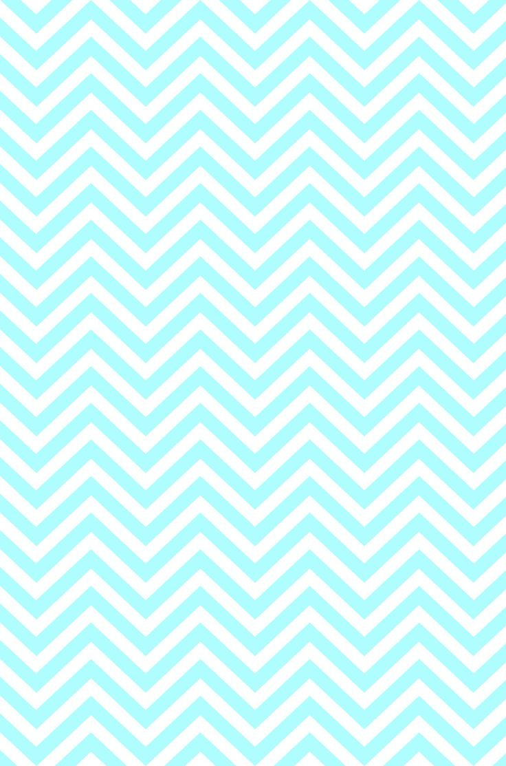 Cute Keep Calm Wallpapers Download Turquoise And White Chevron Wallpaper Gallery