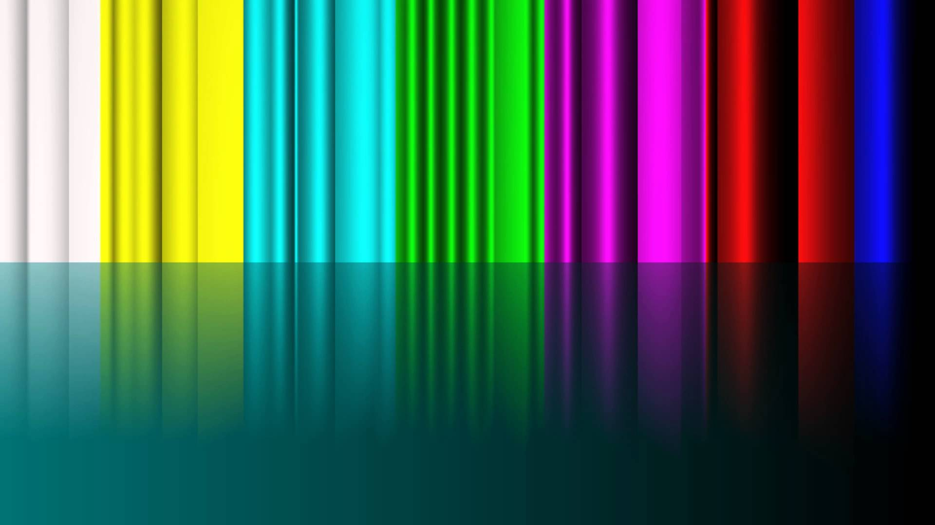 Colourful Wallpapers Hd For Android Download Tv Color Bars Wallpaper Gallery