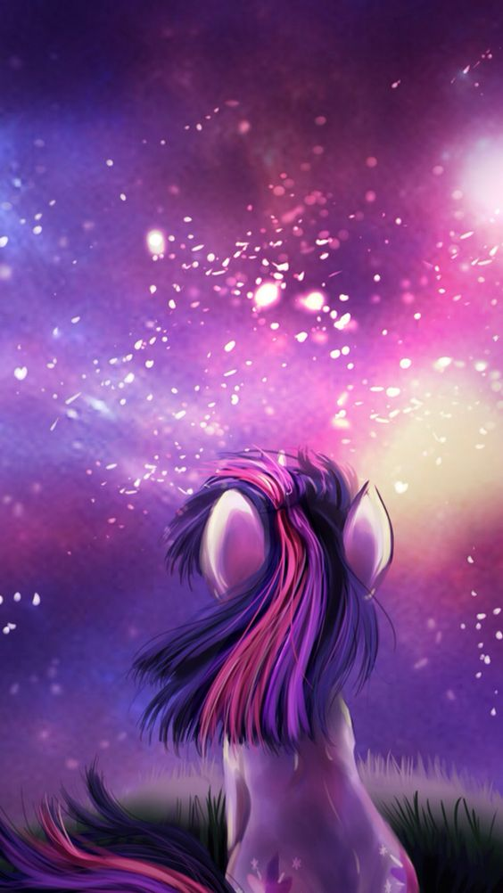 Cracked Screen Wallpaper Iphone 6 Download Twilight Sparkle Phone Wallpaper Gallery
