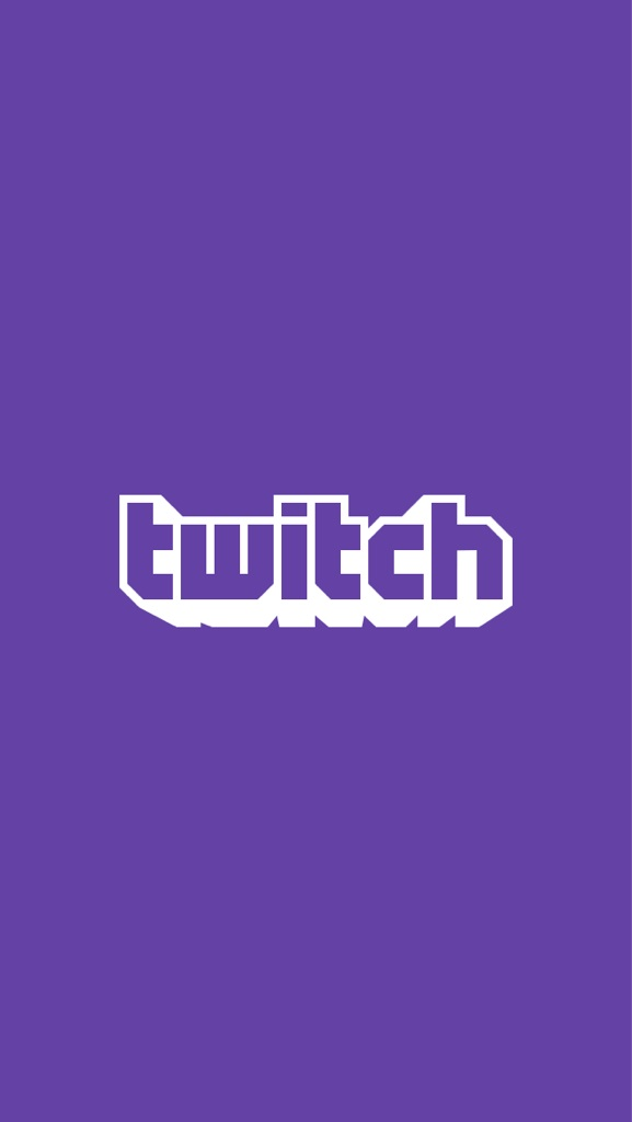 Download Twitch Wallpaper Gallery