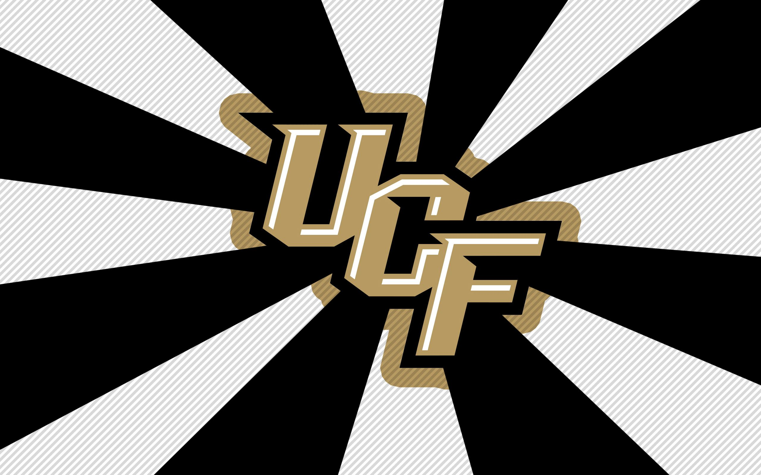 Car Stickers Wallpapers Download Ucf Wallpaper Gallery