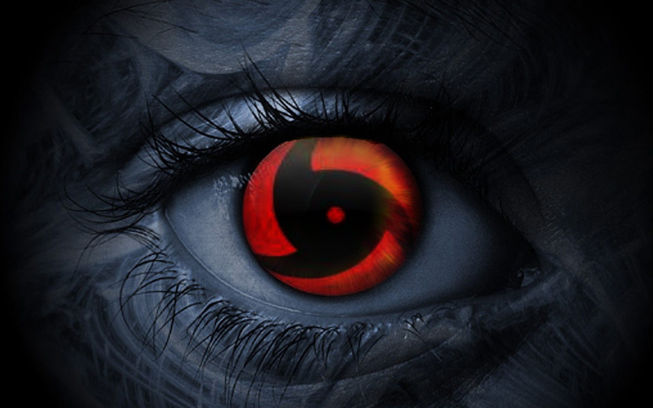 Free 3d Fall Wallpaper Download Uchiha Eyes Wallpaper Gallery