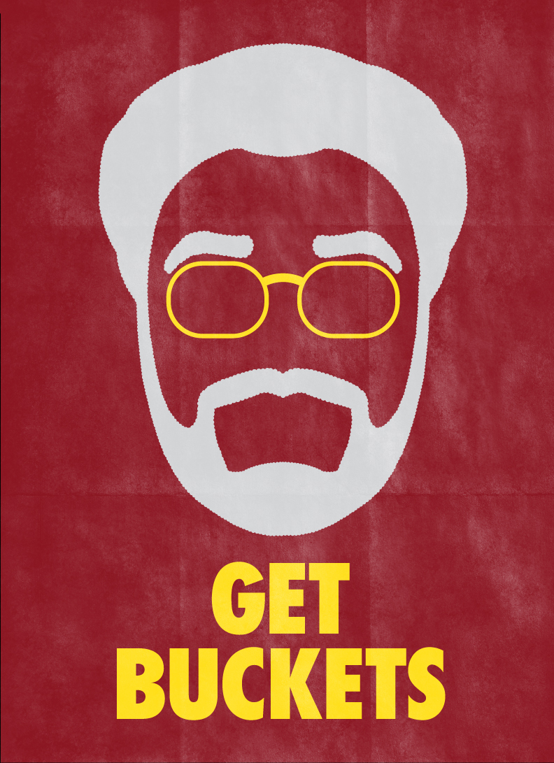 Anime Cellphone Wallpaper Download Uncle Drew Wallpaper Gallery