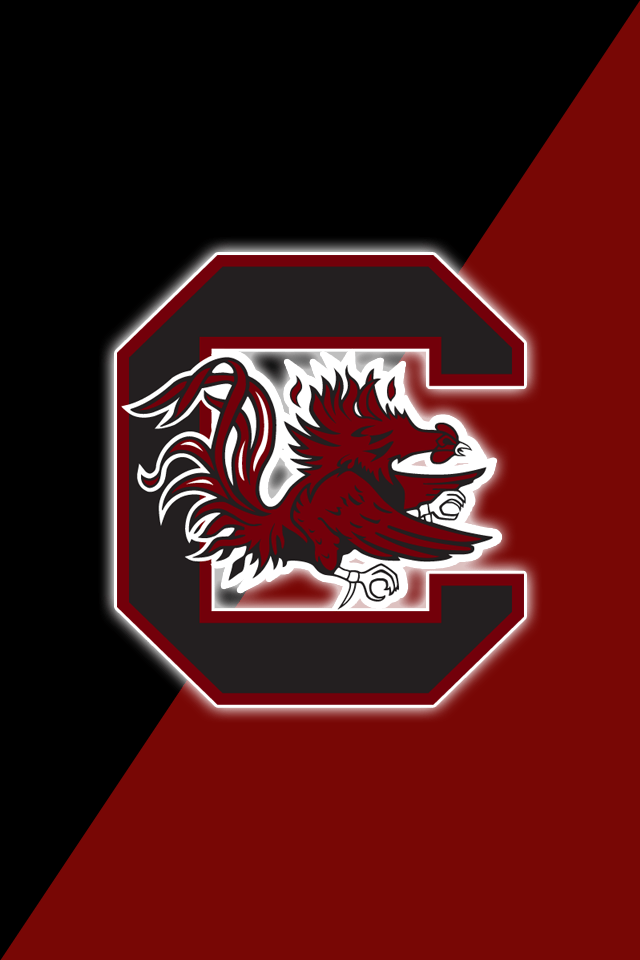 Download Free Live Wallpapers 3d Download University Of South Carolina Wallpaper Gallery
