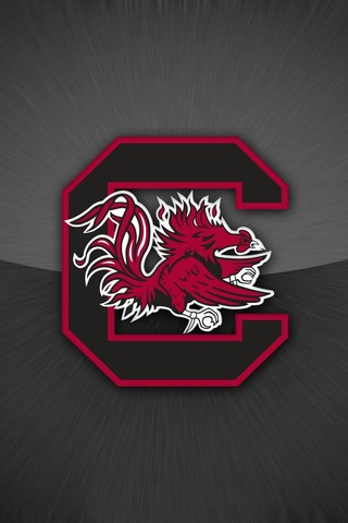 Android Fall Live Wallpaper Download University Of South Carolina Wallpaper Gallery