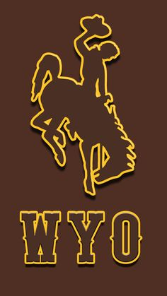 Cell Phone Wallpaper Quotes Download University Of Wyoming Wallpaper Gallery