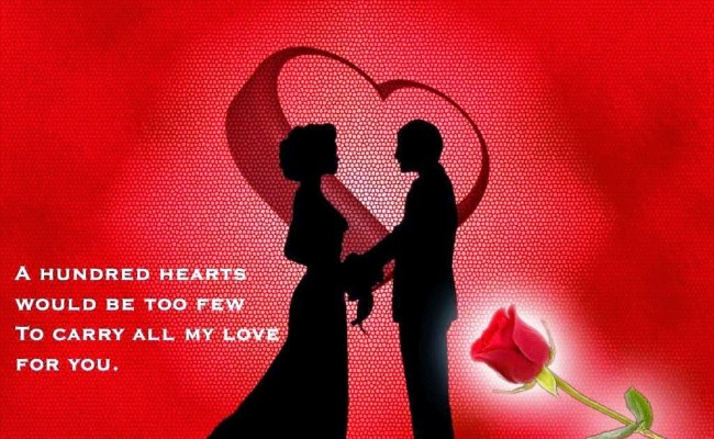 Download Valentine Special Wallpapers Free Download Gallery