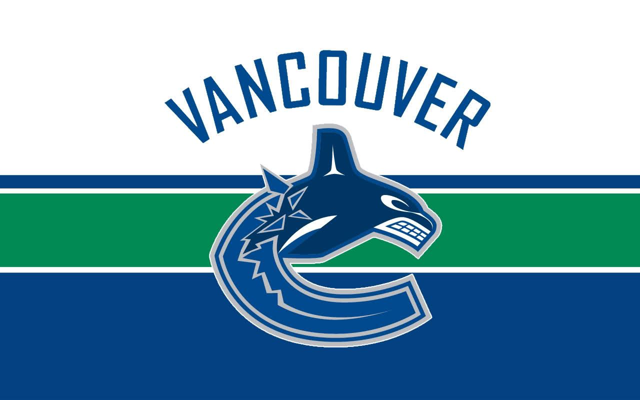 Sad Love Quotes Hd Wallpaper Free Download Download Vancouver Canucks Wallpaper Gallery