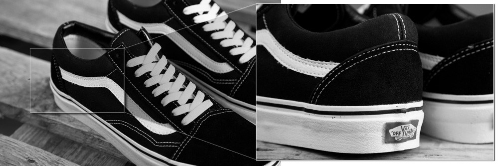 Beautiful Wallpapers Of Classic Girls Download Vans Old Skool Wallpaper Gallery