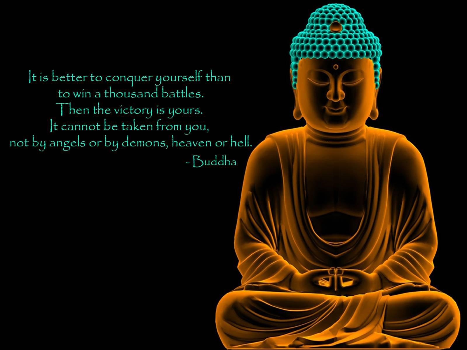 Buddha Quotes Wallpaper In English Download Vesak Day Wallpaper Gallery