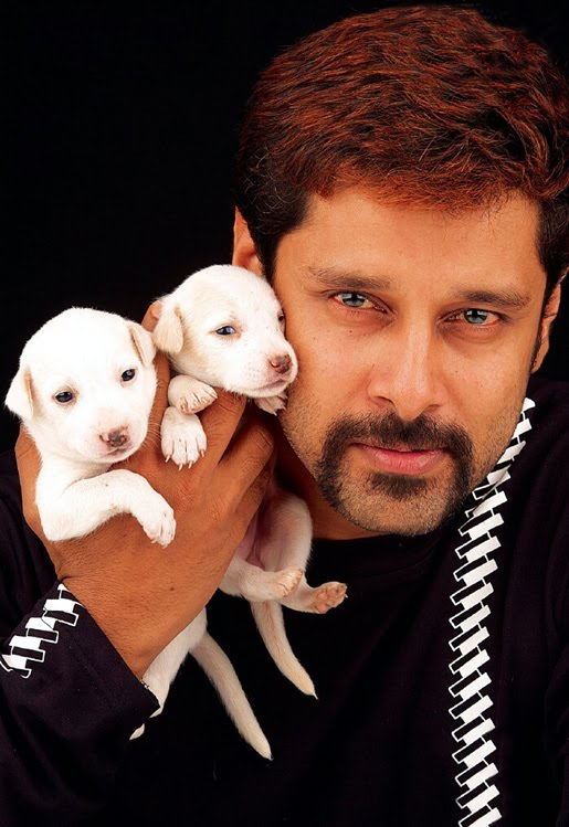 Wrestling Wallpaper Quotes Download Vikram Wallpapers Download Gallery