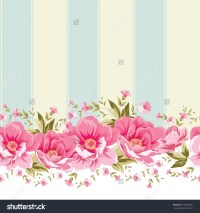 Download Vintage Wallpaper Border Designs Gallery