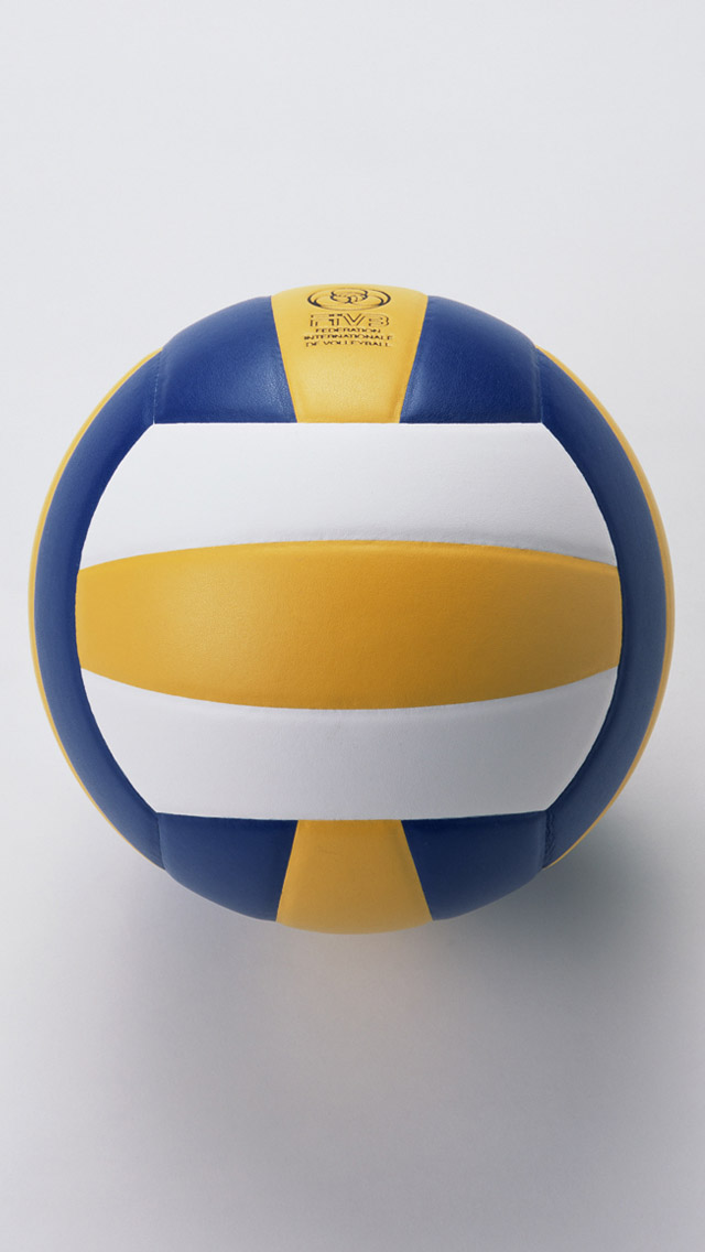 Volleyball Wallpaper Iphone Download Volleyball Wallpapers For Your Phone Gallery