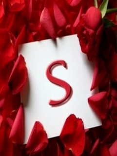 Free Download Of Cute Love Wallpapers Download Www S Name Wallpaper Gallery
