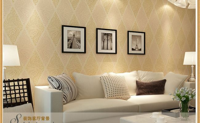 Download Wallpaper For Home Decor Gallery