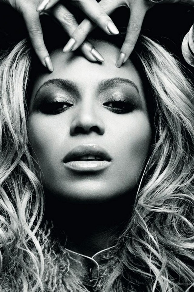 Beyonce Quotes Wallpaper Download Wallpaper Of Beyonce Gallery