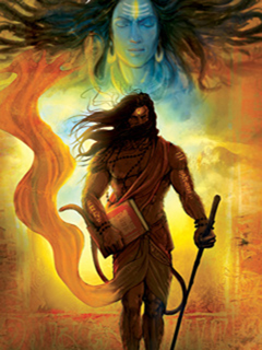 Lord Shiva Animated Wallpaper Download Wallpaper Of Lord Shiva For Mobile Gallery