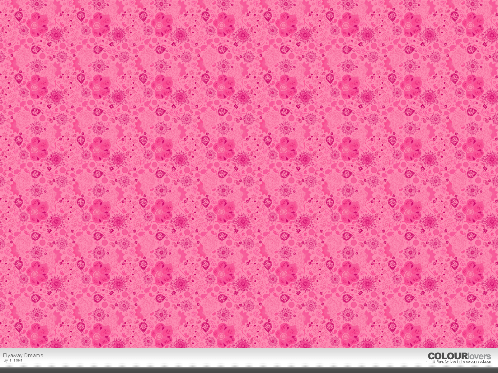 Android 3d Wallpaper 9apps Download Wallpaper Pink Pattern Gallery
