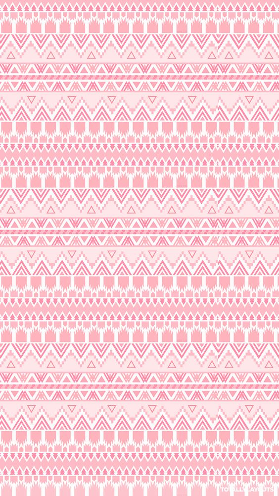 3d Modern Wallpaper Designs Download Wallpaper Pink Pattern Gallery