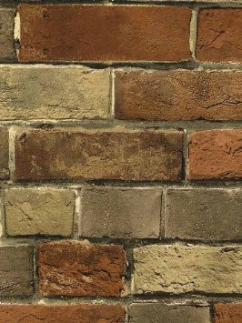 Fall In Love Wallpaper Free Download Download Wallpaper That Looks Like Brick Or Stone Gallery